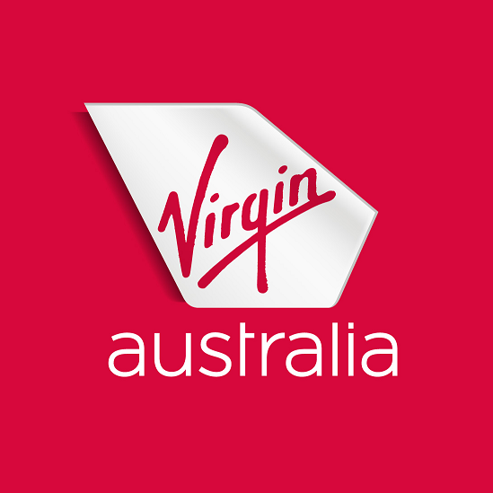 strategic management and virgin australia It is not a financial analysis, but a review from a strategy perspective in this blog  we will review virgin australia (the domestic premium airline.