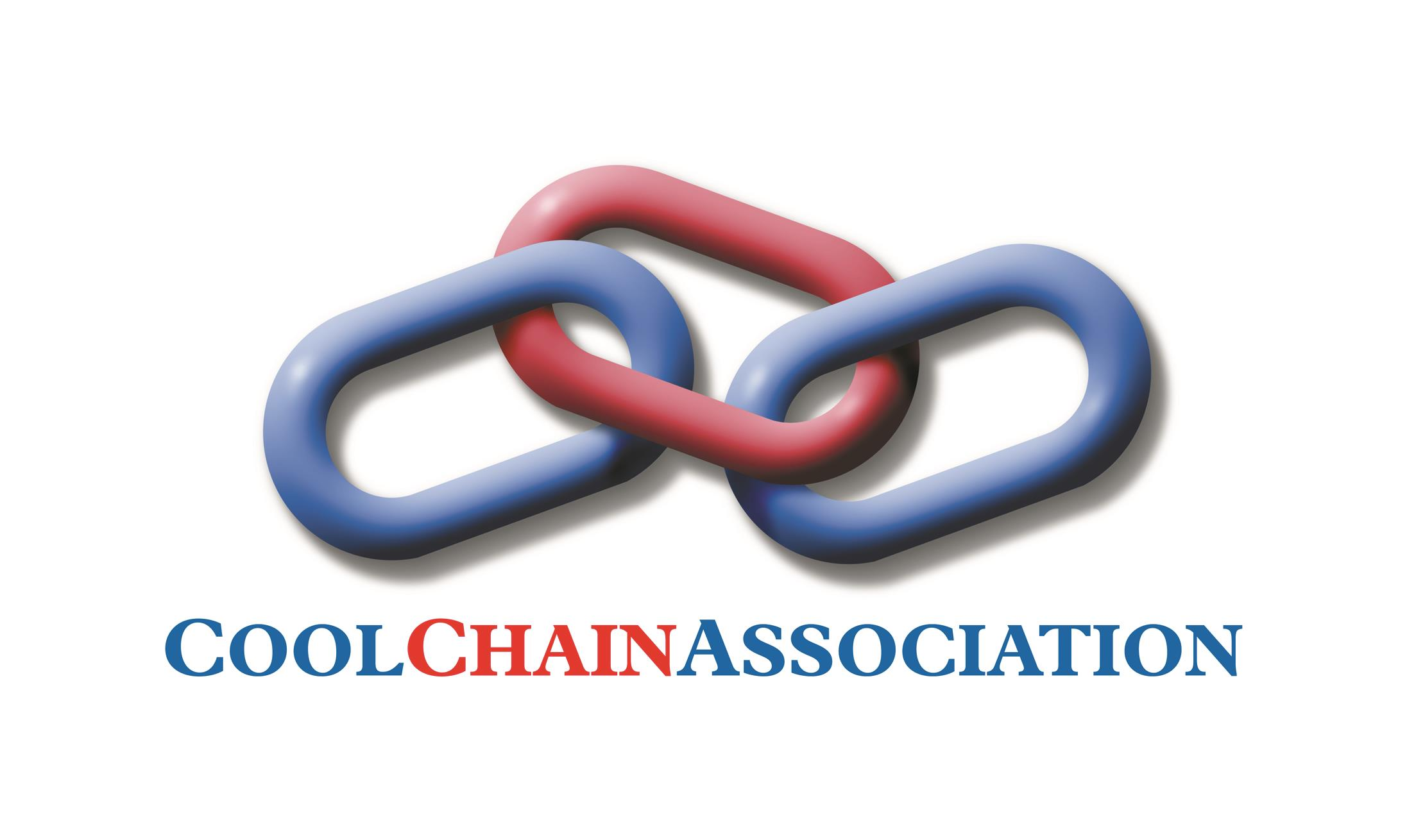 Cool Chain Association Chairman calls for air cargo community to create its own perishables supply chain standard
