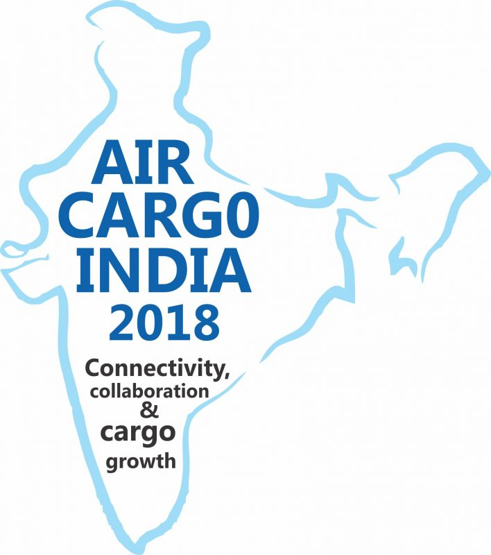 Aircargo Update Air Cargo India 2018